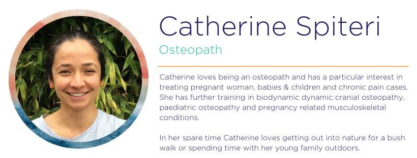 Osteopath_Catherine_Spiteri
