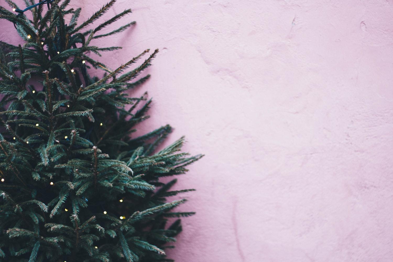 Whole Body Health Christmas Closure Dates