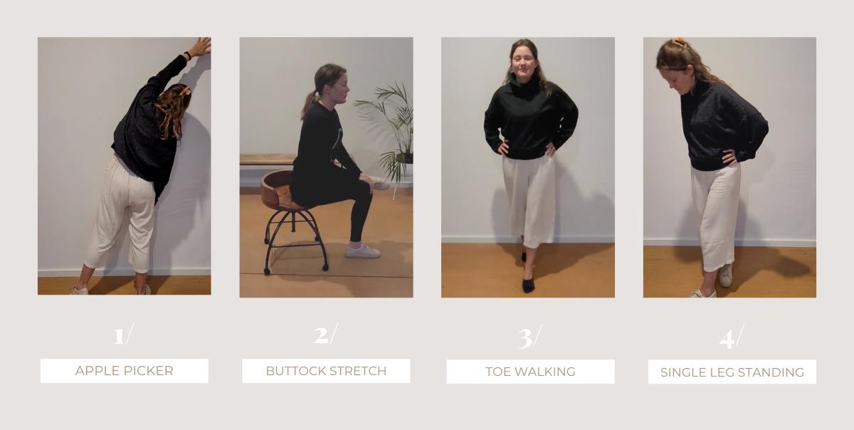 pelvic-girdle-pain-exercises